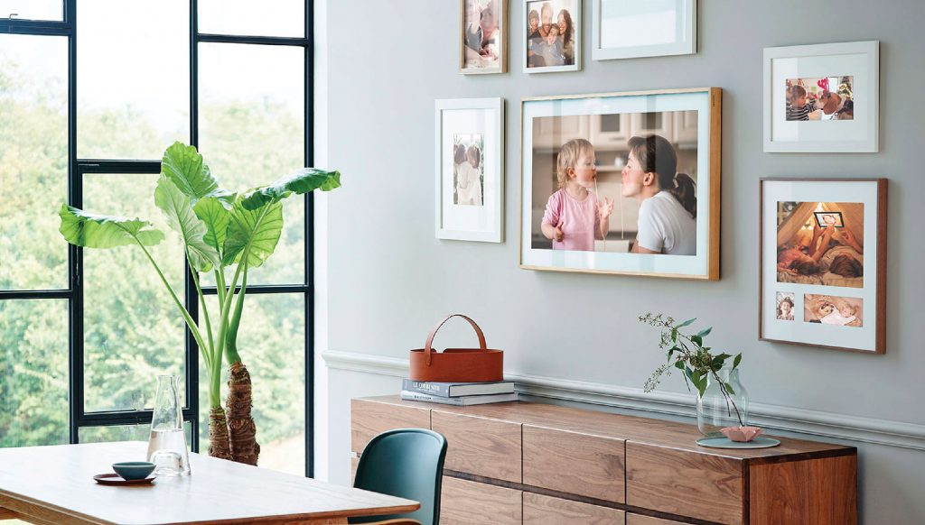 THE CONNECTED HOME PT 5: AESTHETIC CONSIDERATION - Chartwell